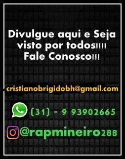 [FALE CONOSCO!!!]