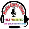 Radio Santa Clara
