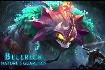 5 Hero Tank terkuat di Game Mobile Legends Bulan Febuari 2019