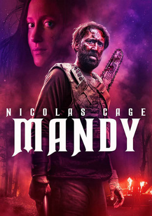 Mandy 2018 BRRip 720p Dual Audio In Hindi English