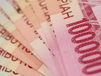 Findaya Apk Pinjaman Online Ilegal Cepat Cair Hanya dengan Ktp