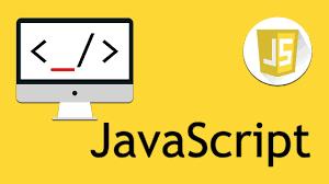 JavaScript - [Episode 1]
