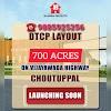 JB Infra Choutuppal - JB Infra Projects New Venture