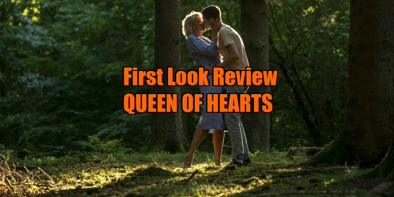 queen of hearts review