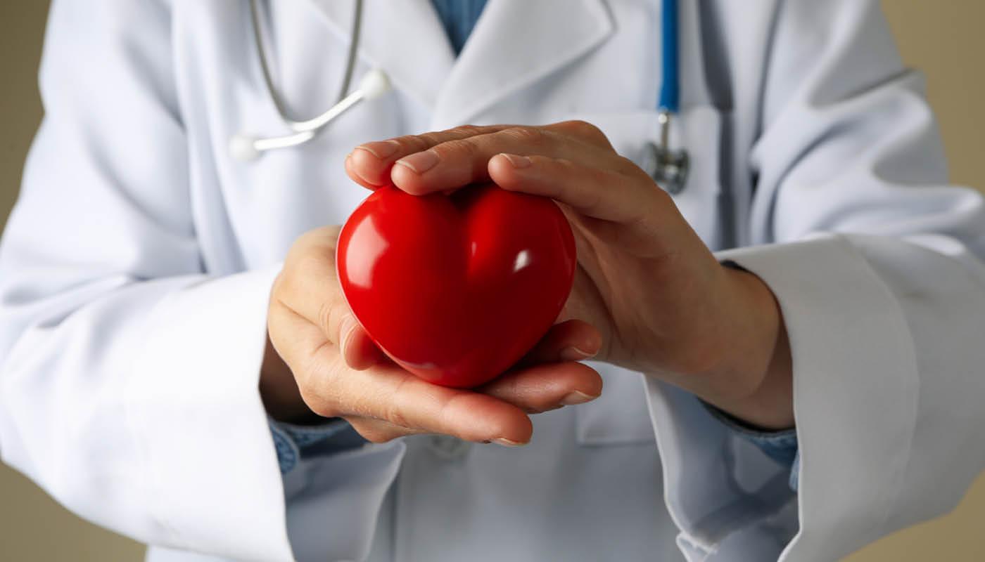 Sopro no coração: cardiologista alerta sobre doenças silenciosas