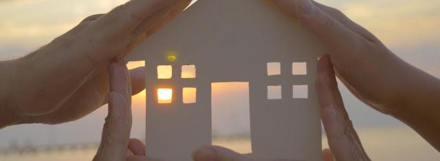 الحق في السكن -  ما هو الحق في السكن