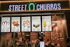 Street Churros - World's Largest Churros Café Chain Comes to Malaysia