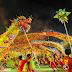 Những lễ hội đặc sắc của Singapore năm 2019