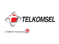 Lowongan Kerja Digital Promotor Telkomsel Minimal pendidikan SMA / SMK
