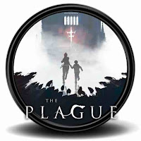 تحميل لعبة A Plague Tale: Innocence لأجهزة الويندوز
