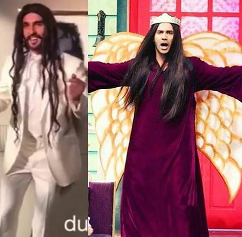 Like him or Not but Taher Shah has Strong following in Bollywood