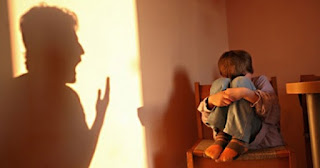 Pembina PAUD Kemendikbud : Sekali Saja Anak Dibentak, Triliunan Sel Otaknya Rusak