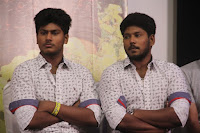 Thiruppathi Samy Kudumbam Tamil Movie Audio Launch Stills  0010.jpg