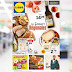 Catalogue Lidl Du 10 Au 16 Octobre 2018