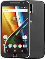 Motorola Moto G4 XT1624 Firmware Stock Rom Download
