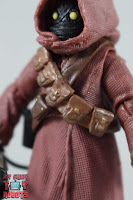 Star Wars Black Series Jawa 07