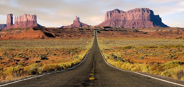[Viaggi] Consigli utili per un viaggio di nozze on the road