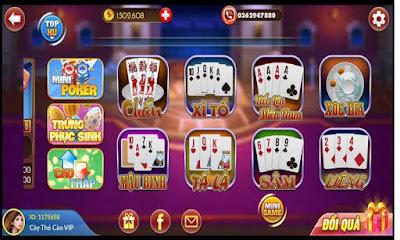 Slot game đổi thưởng hay thích hợp mọi cấp độ kỹ năng