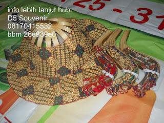 souvenir kipas, souvenir kipas bordir, souvenir kipas topi batik, souvenir pernikahan mewah, souvenir pernikahan murah
