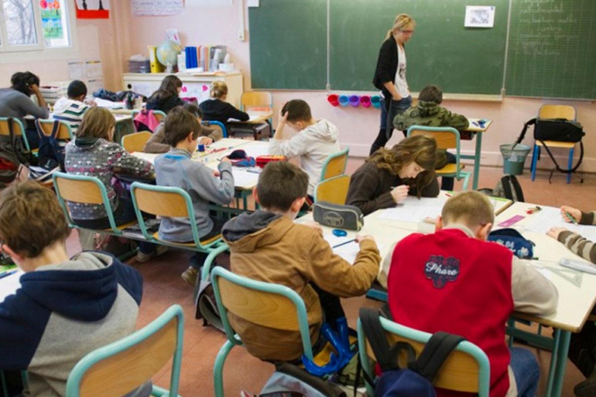 10 Pa U00edses Con Los Mejores Sistemas Educativos