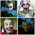 WHO IS YOUR FAVORITE JOKER?