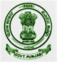 Department of Health and Family Welfare Government of Punjab, Punjab, Punjab Health, NRHM Punjab, NRHM, Graduation, Medical Officer, freejobalert, Sarkari Naukri, Latest Jobs, punjab health logo
