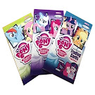 My Little Pony Equestrian Friends Trading Cards