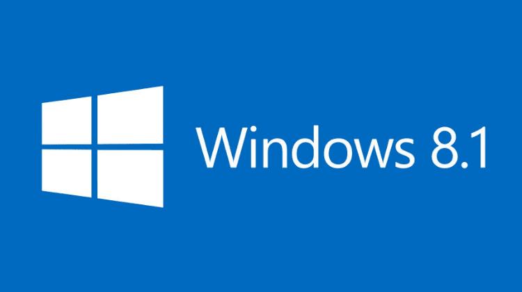 6 Tips dan Tricks Rahasia di Windows 8.1