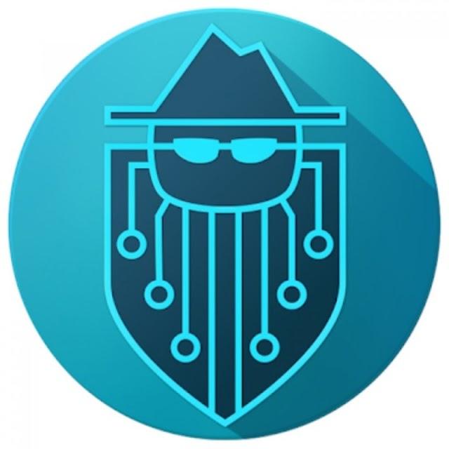 تحميل وتنزيل تطبيق Tenta Private VPN Browser 2.11.9 APK للاندرويد