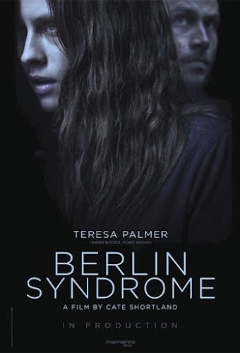 Berlin Syndrome (BRRip 720p Ingles Subtitulada) (2017)