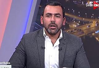 برنامج بتوقيت القاهرة حلقة الأحد 29-10-2017 مع يوسف الحسينى ود/ عبد المنعم سعيد و التحديات الإقليمية في المنطقة وجهود مكافحة الإرهاب حلقة كاملة