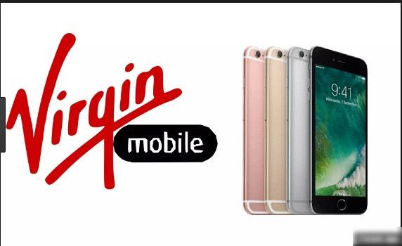 Virgin Mobile USA Is Now An iPhone-Exclusive Carrier Offering A Year of Unlimited Service For  Just $1