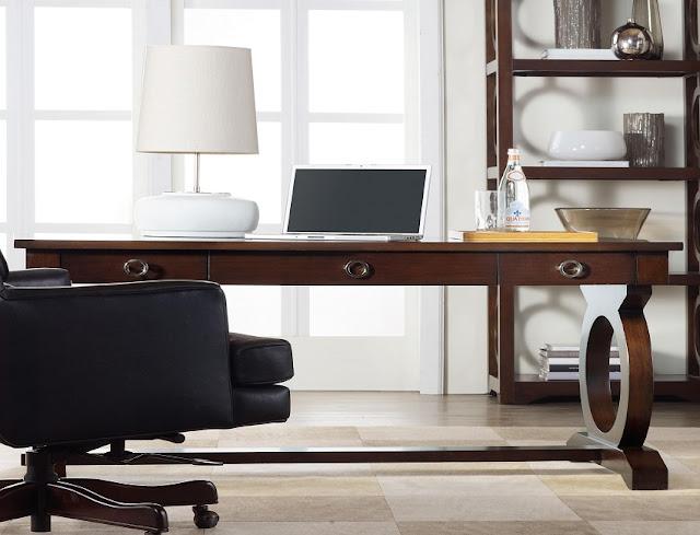 best buy home office desk Atlanta for sale online