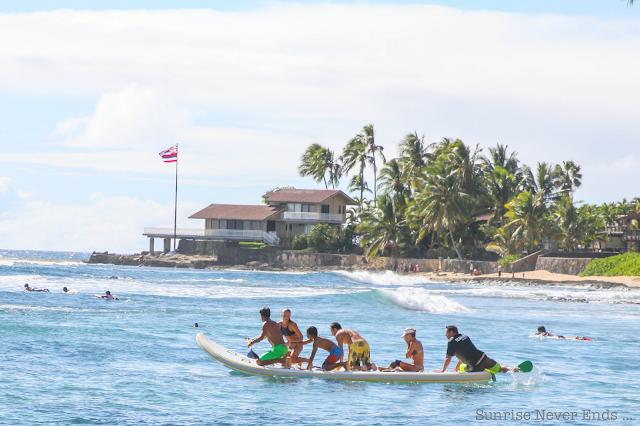 buffalo big board surfing classic,makaha,north shore,oahu,hawaii,surfing