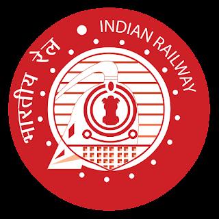Railway MCF Raebareli Recruitment 2020 Apply Online, Railway Naukri