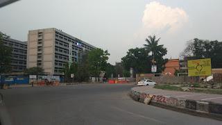 Khamar Bari