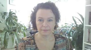 Liesbeth Kester