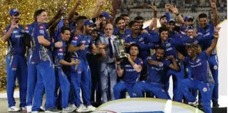 The 2020  Indian Premier League announced to be delayed due to the extension of COVID-19 Pandemic lockdown.     After the The announcement of  India's prime minister Narendra Modi on Tuesday that the nationwide lockdown will continue.     The Board o