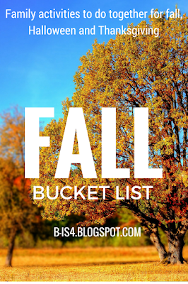 http://b-is4.blogspot.com/2015/09/fall-bucket-list-2015.html