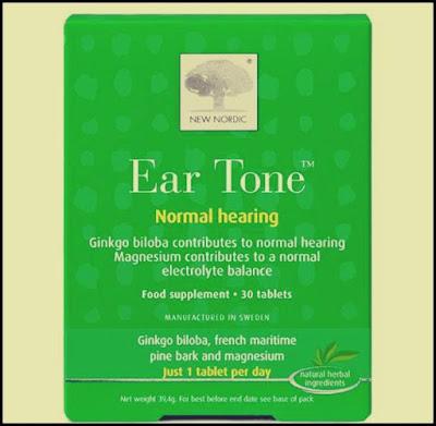 pareri forum ear tone tablete pretul auzului sanatos