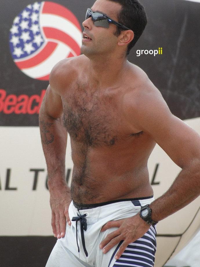 Sexy Rodney Harrison Nude HD