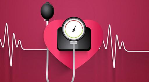 World Hypertension Day, Life pulse