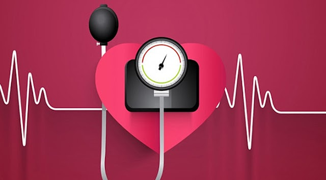 World Hypertension Day: (17 May)