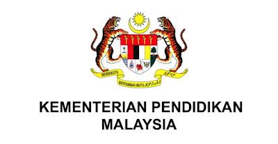 Jawatan Kosong Guru Interim 2019 Sarawak