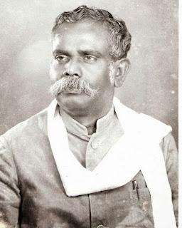 Devaneya Pavaanar