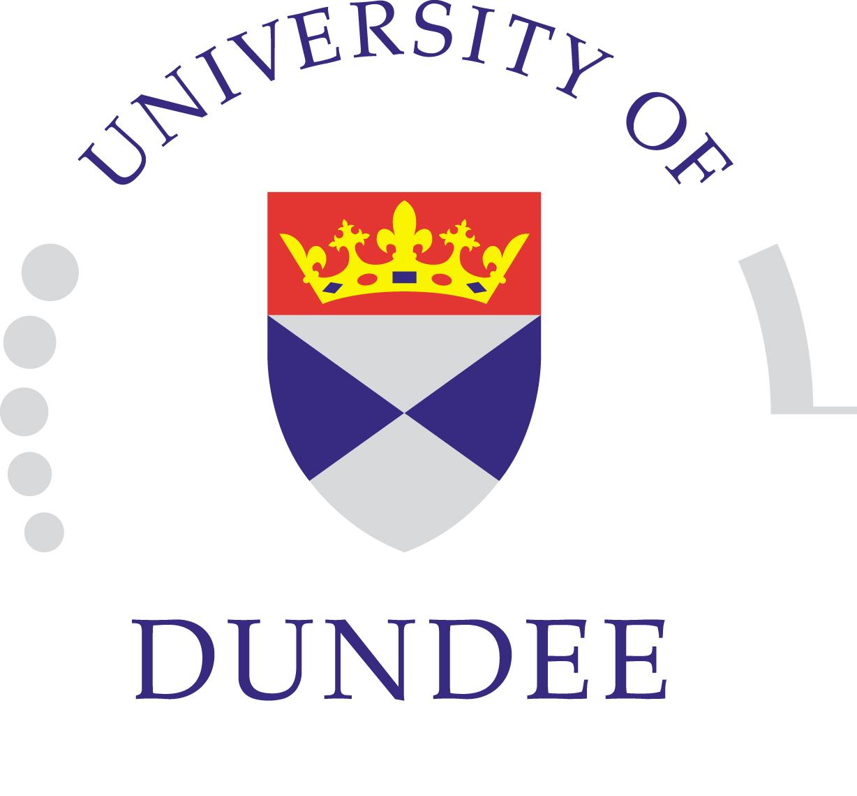 Bourse d'études  de l'Université de Dundee 2021/2022 pour les étudiants africains