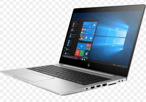 HP EliteBook 840 G5 Drivers Windows 10 64-bit - HP Support Drivers