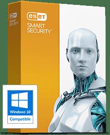 ESET Smart Security 9 Crack, Serial Number Latest Download