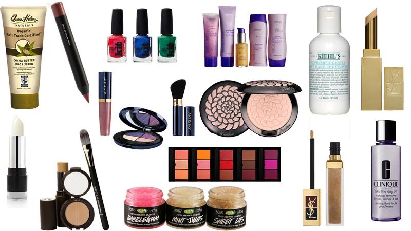 bisnis kosmetik yang menguntungkan