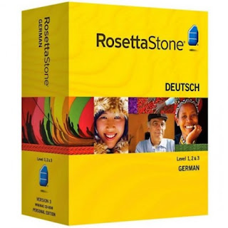 Free Software Crack Download Free Download Rosetta Stone